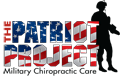 Patriot Project Logo